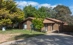 24 Stanfield Close, Kambah ACT