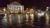 Opéra Royal de Wallonie, place de l'Opéra, Liège, Belgium (claude lina) Tags: claudelina belgium belgique belgïe liège opéra opéraroyaldewallonie placedelopéra statue andrémodestegrétry