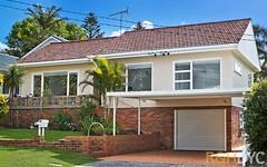 50 Aubreen Street, Collaroy Plateau NSW