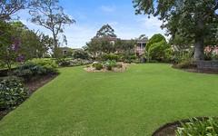7 Rowland Avenue, Kurmond NSW