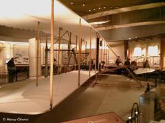 USA_20081215_141957.jpg (chierico_vagante) Tags: washingtondc nationalairandspacemuseum nasm