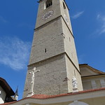 Pfarrkirche Maria Himmelfahrt thumbnail