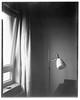 Ikea, Klassiker (Christoph Schrief) Tags: daheim largeformat grossformat 4x5 calumetcambocadetww rodenstocksironarn56150 imagodirectpositivepaper stearmansp445 adoxneutoleco selfdeveloped epsonperfection750 silverfast bw sw analog