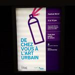 STM Metro Subway Pictograms thumbnail