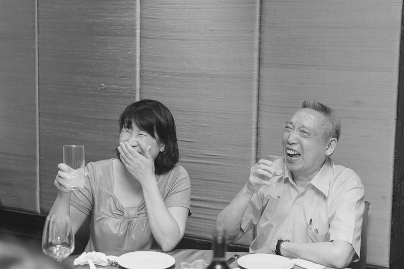 台北國賓婚宴,台北國賓婚攝,台北國賓,新祕靜怡,國賓飯店四香廳,花甲阿嬤,MSC_0070