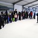 """""""EisSchule #6"""" - 30.12.2017 • <a style=""""font-size:0.8em;"""" href=""""http://www.flickr.com/photos/44975520@N03/24520741227/"""" target=""""_blank"""">View on Flickr</a>"""