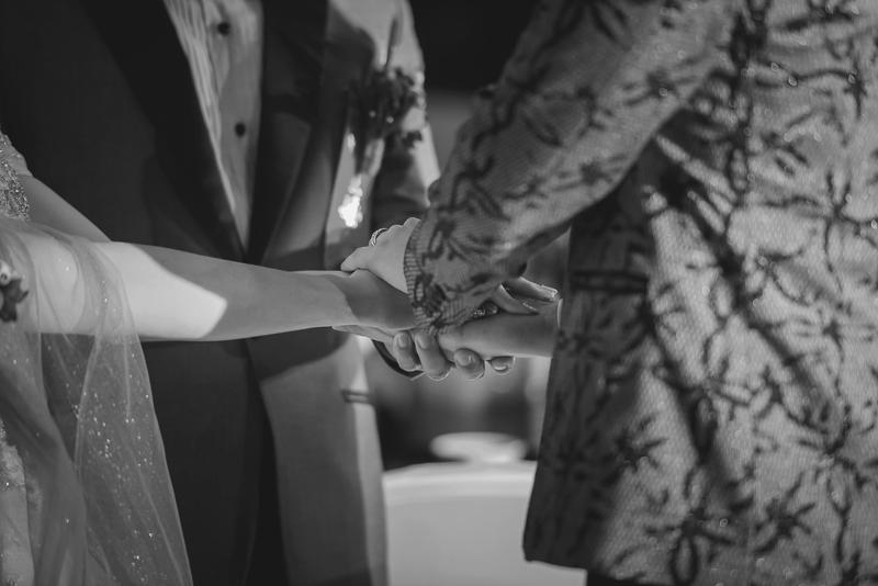 故宮晶華婚宴,外雙溪公園戶外婚禮,故宮晶華,幸福說書人小吐,怪手巧紅,科學麵婚禮錄影,婚禮主持小吐,第九大道婚紗,新祕YUKI,MSC_0057