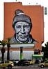 graffiti and streetart in Morocco (wojofoto) Tags: graffiti streetart marokko morocco wojofoto wolfgangjosten mural marrahesh