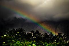 Arcoiris (Javier A. Villagra) Tags: arcoiris rainbow 800d t7i canon piltriquitron elbolson efs18135mmf3556isstm rionegro patagonia argentina