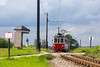 2014-08-29 - AT - Thern (nohannes) Tags: austria sth stern und hafferl thern