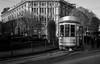 20180104-B_016_JPEG FULL_1920-L (Domenico Cichetti) Tags: milano monocrome argentique selfdevelope bw bn blackandwhite street ilfordfp4 rodinal r09oneshot