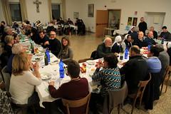 IMG_8240 (missionari.verbiti) Tags: missionariverbiti verbiti diacono marianaenoaei svd laurotisi arcivescovo trento varone rivadelgarda