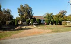 761 Blakely Street, Leeton NSW