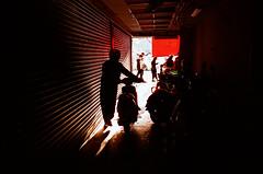 KLASSE_W_N_021_Xtra400 (OPTIK AXIS) Tags: xtra400 fujifilm klassew superebcfujinonlens128f28mm カメラ camera 135 銀塩 写真 底片 膠卷 taiwan 台灣 単焦点レンズ 富士フィルム fujicolor hsinchu 新竹