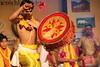 IMG_8376 (Couchabenteurer) Tags: indische tanzshow guwahati indien assam tanzen