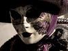Carnevale Venezia 2017 - Dino Cristino (1187) (Dino Cristino) Tags: carnevalevenezia carnevale venicecarnival colors eventi primopiano portrait dinocristino maschereveneziane maschere streetart nikonphoto nikon magicmoments volti pose venezia venezialaguna mask