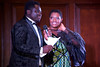 DSC_7028 (photographer695) Tags: black british entertainment awards bbe dec 2017 porchester hall london by jean gasho co founder with kofi nino ghanaian opera singer