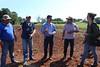 IMG_4015 (Cooperacion Brasil-FAO) Tags: algodón proyecto cooperaciónsursur brasilfao paraguay utd unfao visita