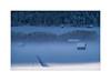 _D853130_20171219--ts_kl.jpg (Ernst Haas) Tags: d850 winter oberland tarrenz imst laender tirol oesterreich jahreszeiten