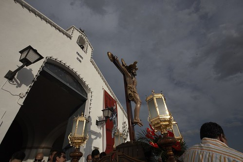 "(2009-06-26) Vía Crucis de bajada - Heliodoro Corbí Sirvent (42) • <a style=""font-size:0.8em;"" href=""http://www.flickr.com/photos/139250327@N06/25335533108/"" target=""_blank"">View on Flickr</a>"
