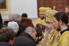 51. Свт. Николая в Кармазиновке 19.12.2017