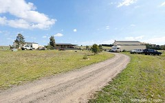 143 Havelock Rd, Clarkefield VIC