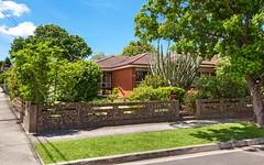 86 St Albans Street, Abbotsford NSW