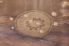 Petroglyph / Butler Wash (Ron Wolf) Tags: anthropology archaeology bearsearsnationalmonument butlerwash nationalpark nativeamerican circular design geometric gundamage petroglyph rockart vandalism utah
