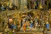 Nativities of Christkindl (a7m2) Tags: weihnachten religion glaube heiligefamilie jesuskind maria josef christkindl steyr upperaustria travel tradition history christentum gottessohn messias profet