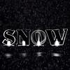 Let it snow, let it snow, let it snow... (teresaannatkins) Tags: letitsnow whitechristmas christmas xmas festive seasonal snow winter merrychristmas happychristmas seasonsgreetings