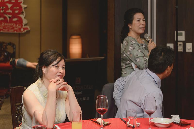 台北國賓婚宴,台北國賓婚攝,台北國賓,新祕靜怡,國賓飯店四香廳,花甲阿嬤,MSC_0054