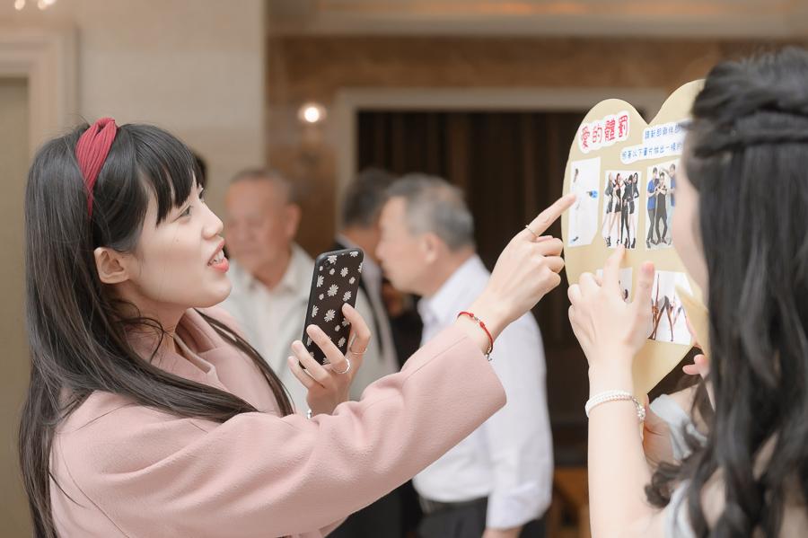 25495184118 a07c00bbbe o [彰化婚攝]J&Y/皇潮鼎宴禮宴會館