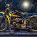 harleY-DAVIDSON+%28Wheels+Through+Time+Motorcycle+Museum%29