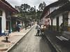 Salento, Colombia. (pmartinez009) Tags: colombia destino travel viajar viajes america sud salento pueblo colombiano