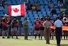 2017 Semis_Australia v Canada_006.jpg (alzak) Tags: 2017 australia canada cup jillaroos ladies league ravens rugby womens woolooware world action anthem flags presentation sport sports