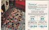 Jacksons Rugmaking Booklet (messy_beast) Tags: jacksons hebdenbridge rugmaking latchhook pattern design catalogue