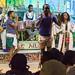 IMG_4827 Addis Abeba