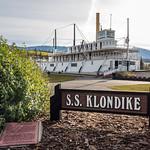 Whitehorse Yukon thumbnail