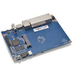 Original BPI-R1 Intelligent Router SATA Interface For Banana Pi (964359) #Banggood (SuperDeals.BG) Tags: superdeals banggood electronics original bpir1 intelligent router sata interface for banana pi 964359
