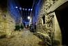 Les Angles (30) (Rémi Avignon) Tags: gard les angles pierres