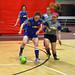 NERush_GU15-GU16_Futsal
