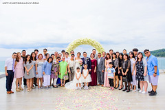 Cape Sienna Hotel & Villas Wedding (NET-Photography | Thailand Photographer) Tags: 1840moo6 2017 24mm 24mmf14 64 83150 amphoekathu capesiennahotelvillas changwat kamala nakalayroad phuket asia bangkokphotographer best camera cape d810 destination destinationwedding documentary f4 hotel islandwedding iso iso64 marriage netphotographer netphotography nikon np photographer photojournalism professional service sienna thailand thailandphotographer tour villas wedding world เคปเซียน่าโฮเทลแอนด์วิลล่า th