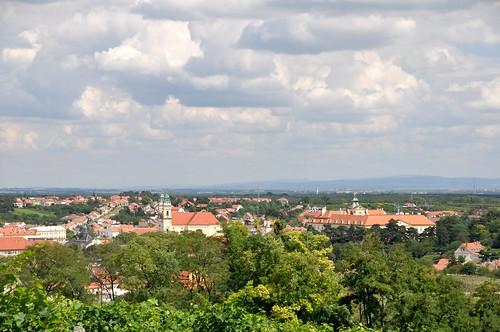 Schloss Valtice