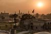 0F1A2958-2 (Liaqat Ali Vance) Tags: sunset nature colors google liaqat ali vance photography lahore punjab pakistan cityscape