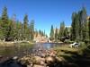 130817-01 (2013-08-22) - 0343 (scoryell) Tags: california glenaulinhighsierracamp tuolumneriver yosemitenationalpark