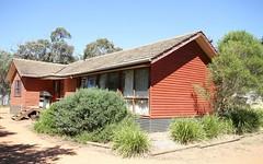 2, 1230 Nanima Road, Murrumbateman NSW