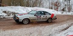 DSC_7349-1300 (jicede) Tags: rallye rally race racecar legend motorsport nikon d50 spa