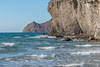 67Jovi-20171214-0102.jpg (67JOVI) Tags: almeria andalucia playademonsul sanjose