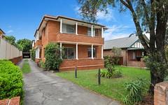 2/152 Wellbank Street, North Strathfield NSW