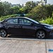 2017-Toyota-Corolla-Altis-6